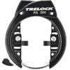 Trelock RS 300 Fietsslot NAZ ZR 20 SL zwart